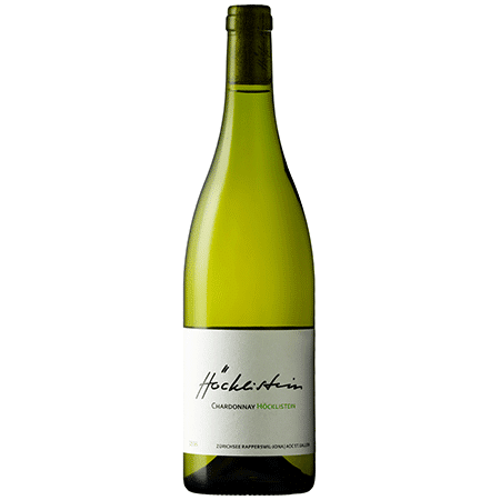 Chardonnay Höcklistein 2019